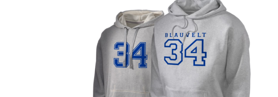 St Catherine Parish Blauvelt Apparel