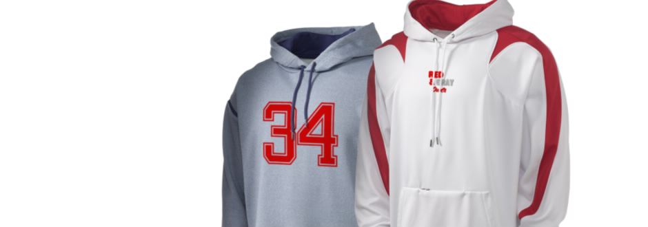 Western Coventry Elementary School Owls Apparel