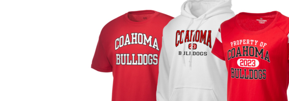 coahoma men Increase your odds of being recruited - get athletic scholarship statistics for the men's basketball program at coahoma community college.