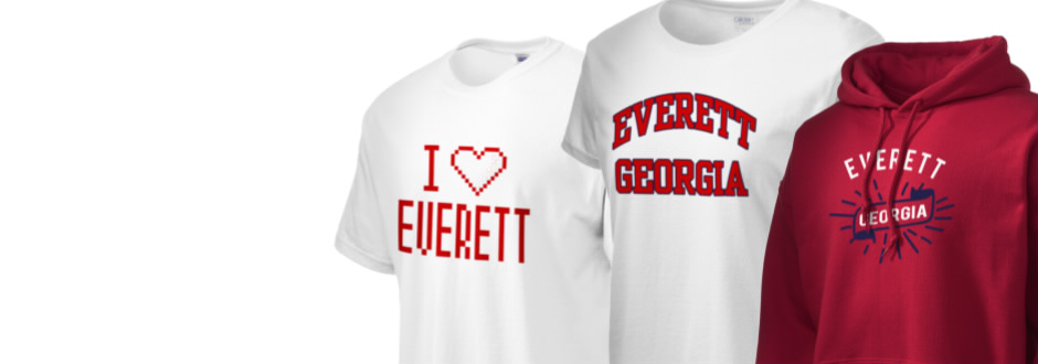 Everett Apparel