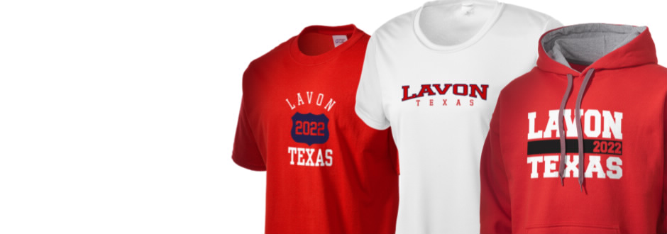 lavon men Someone you can love is nearby browse profiles & photos of single men in lavon, tx join matchcom, the leader in online dating with more dates, more relationships and more marriages than any other dating site.