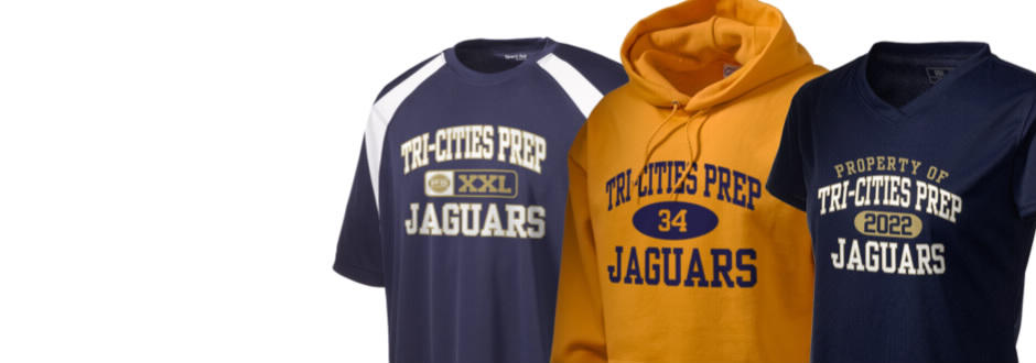 Prep clothing store