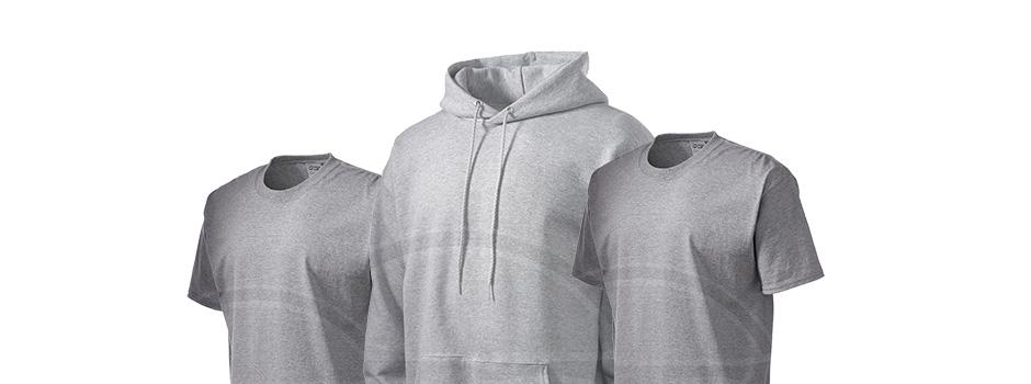 Deltona High School Wolves Apparel Store Prep Sportswear