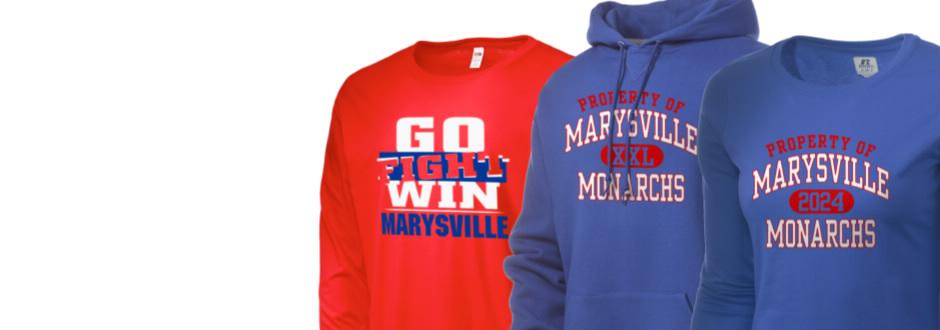 Celebrity Hats T-Shirts & Advertising in Marysville, Ohio ...