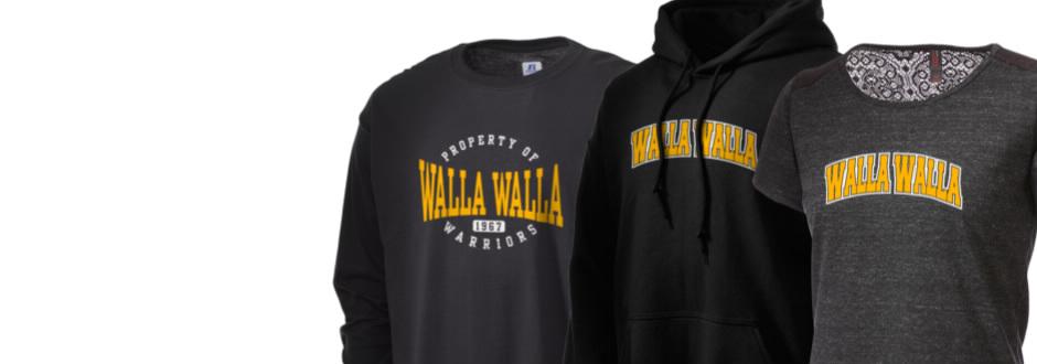 Walla walla women seeking men