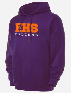 Eastlake High School Falcons Apparel Store El Paso Texas