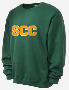 Scottsdale Community College Artichokes Apparel Store Scottsdale