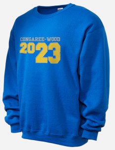 Congaree Wood Early Childhood Center Eaglets Apparel Store West
