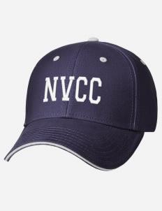Naugatuck Valley Community College Fan Gear