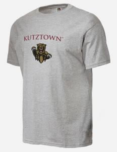 NCAA Kutztown Golden Bears T-Shirt V3