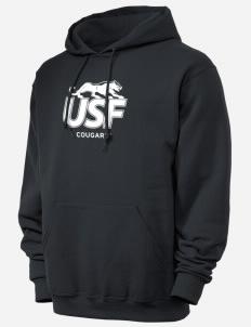 premium selection e34d7 c0760 University of Sioux Falls Apparel Store