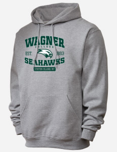info for c6e7f 9978c Wagner College Apparel Store