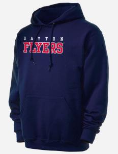 finest selection 2b12d b4d39 University of Dayton Apparel Store