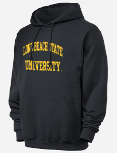 newest 2c921 e1f6a California State University Long Beach Apparel Store