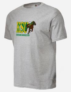 hot sale online c4686 bae89 Kentucky State University Apparel Store