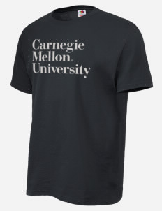 check out 5b0b4 960f2 Carnegie Mellon University Apparel Store
