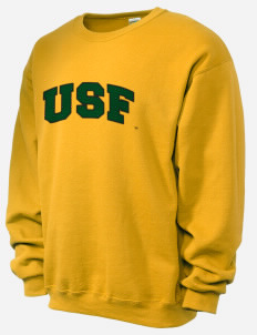 info for 1f362 bba3e University of San Francisco Apparel Store
