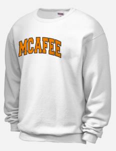 40ab00bed69 Mercer University McAfee School of Theology fan gear!