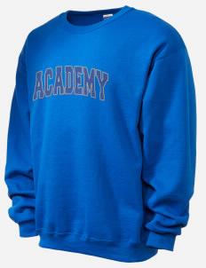4e03163c Plano Academy High School fan gear!