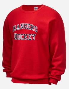 best website d430f 1ef41 Binghamton Rangers Apparel Store