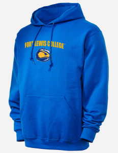 watch 166f7 47c8a Fort Lewis College Apparel Store