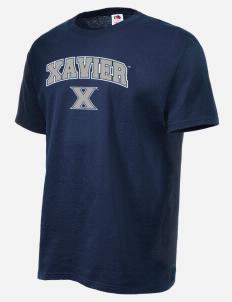 pretty nice e097d ba6e0 Xavier University Apparel Store
