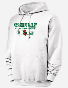 Mississippi Valley State University Apparel Store