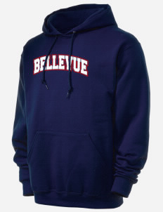 Bellevue College Apparel Store