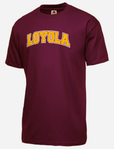 new style 71341 29d13 Loyola University New Orleans Apparel Store