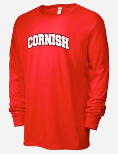 8a7cf525a9 Cornish College of the Arts fan gear!