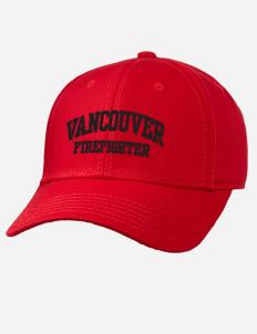 b6bec669c Vancouver Fire Department Apparel Store
