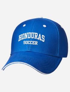 76e30657a9a Honduras Soccer fan gear!
