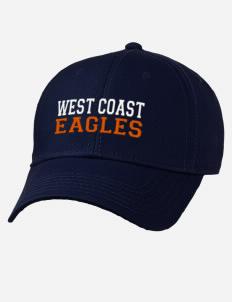 West Coast Football Club Apparel Store