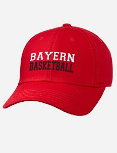 huge discount b8eef 262dd Bayern Munich Apparel Store