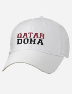 Qatar Apparel Store
