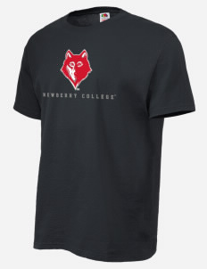 brand new 6d25d 11ed7 Newberry College Apparel Store