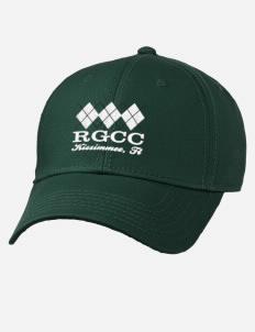 Remington Golf & Country Club Apparel Store
