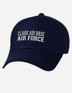 Clark Air Base Apparel Store