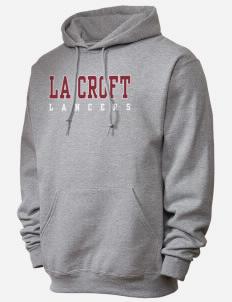 la croft