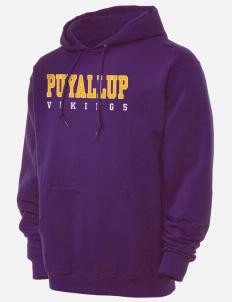 sale retailer 09c42 cd802 Puyallup High School Apparel Store