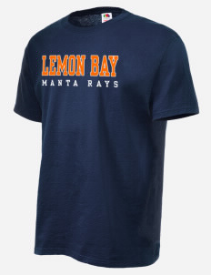 Lemon Bay High School Apparel Store