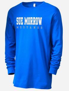 Sue Morrow Elementary School Apparel Store