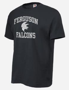 e2b34108 John A. Ferguson High School Apparel Store