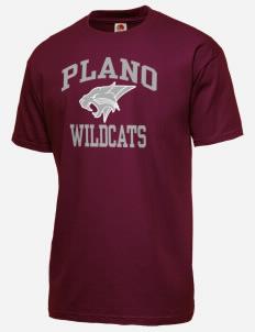 Plano Senior High School Apparel Store