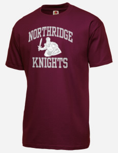 10f249f1 Northridge High School Apparel Store