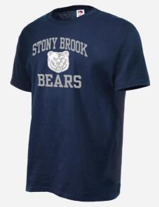 The Stony Brook school Apparel Store