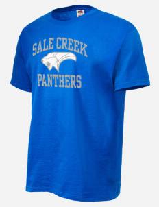 hot sale online 4840a e8e9b Sale Creek Middle School Apparel Store