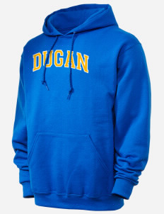 Dugan Elementary School Apparel Store
