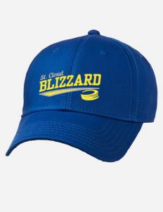 St  Cloud Blizzard Apparel Store