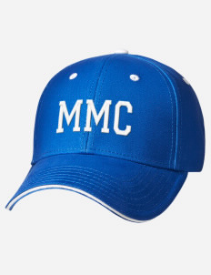 Marymount Manhattan College Fan Gear